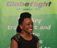 CANSA, Globeflight, Centurion - 23rd January 2014 (14)