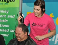 CANSA, Globeflight, Centurion - 23rd January 2014 (66)