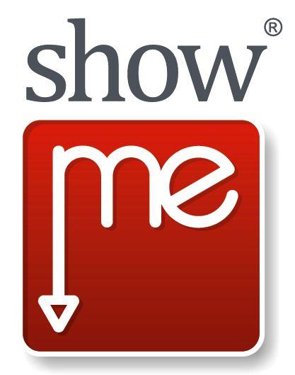 ShowMe Plett Corporate Champ