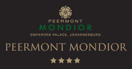 Peermont Mondior Voucher Emperors Palace