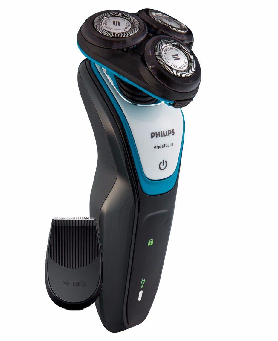 Philips 5000 Series S5070 Electric Shaver