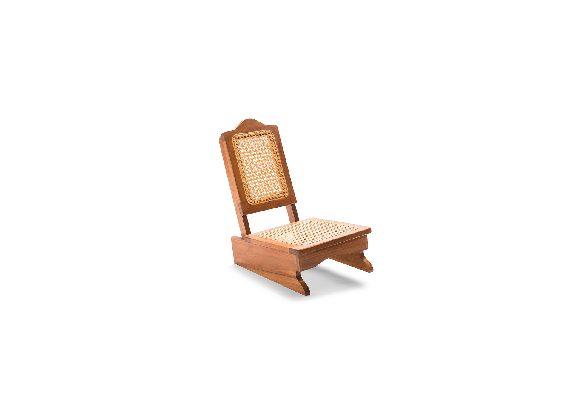 canoe chair power recliner shaw and tenney