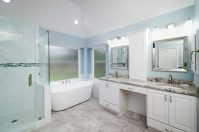 San Antonio Bathroom Remodeling Contractor