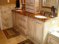 Get Your Bathroom Remodeling Estimate
