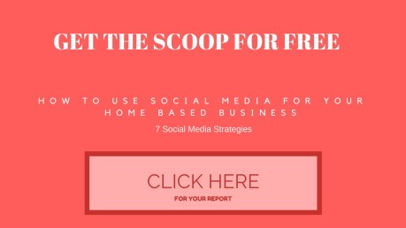 how-to-use-social-media-for-your-home-based-business