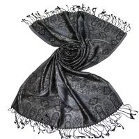 Indian Silk Shawls | Buy wholesale shawls from manufacturer