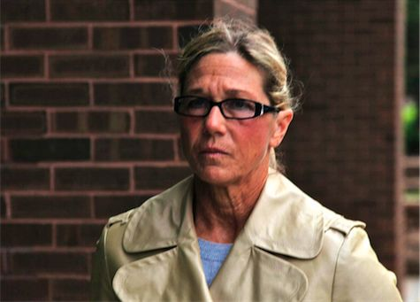 Grand jurors in Lee County on Thursday indicted Rita Crundwell, the former comptroller for Dixon. Each count accuses her of stealing more than $100,000 in government property and carries a possible punishment of up to 30 years in prison. Before Thursday, Crundwell had faced just a single count of wire fraud in a federal case. She had pleaded not guilty.