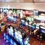 Dave Buster S Renovation Fit Out Construction