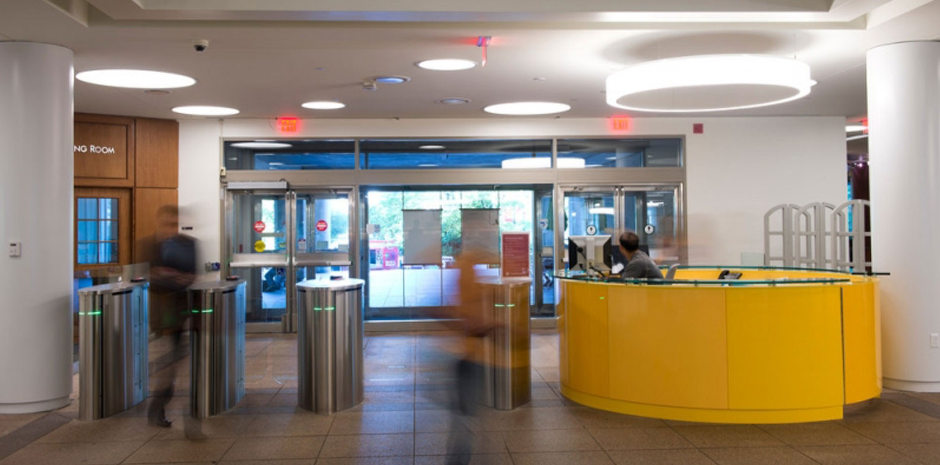 If you're preparing to go t. Northeastern University - Digital Media Commons at Snell ...
