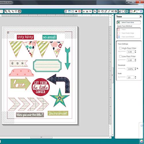 2013-08-01_21-08_Silhouette-Studio-Designer2