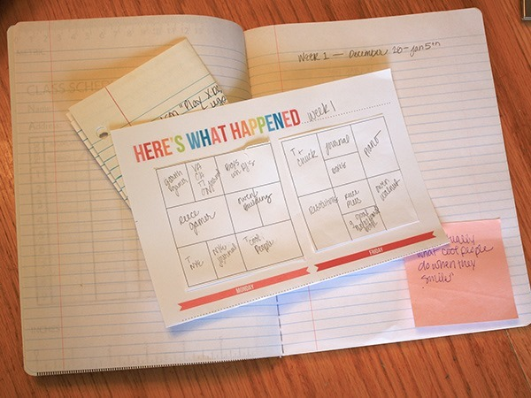project-life-planner