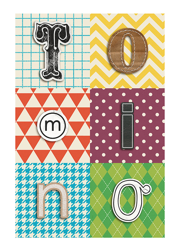 Baby onesie - design