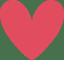 sclingerman-totallysmitten-heartstamp1