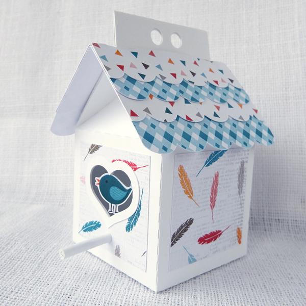 birdhouse-600