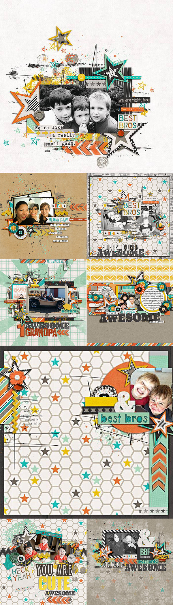 BadBromance-Layouts-Blog