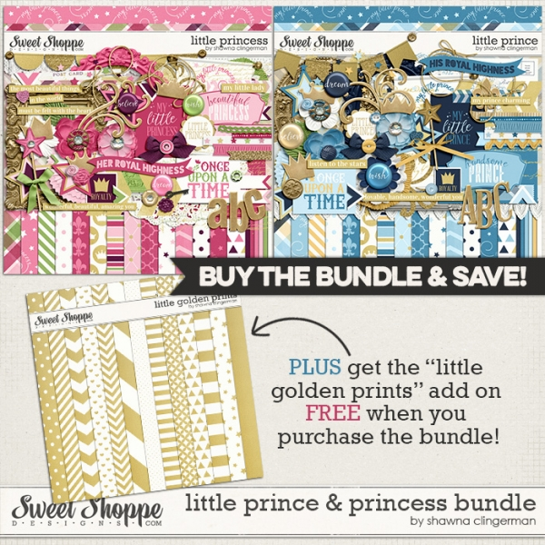 sclingerman-littleprinceandprincessbundle-preview