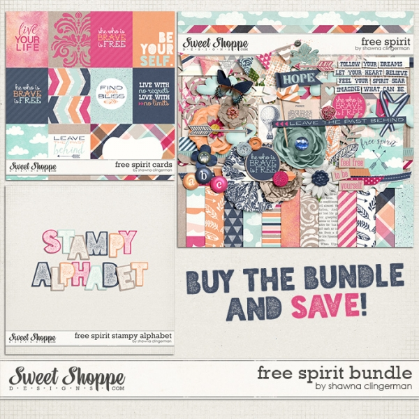 sclingerman-freespirit-bundle-preview