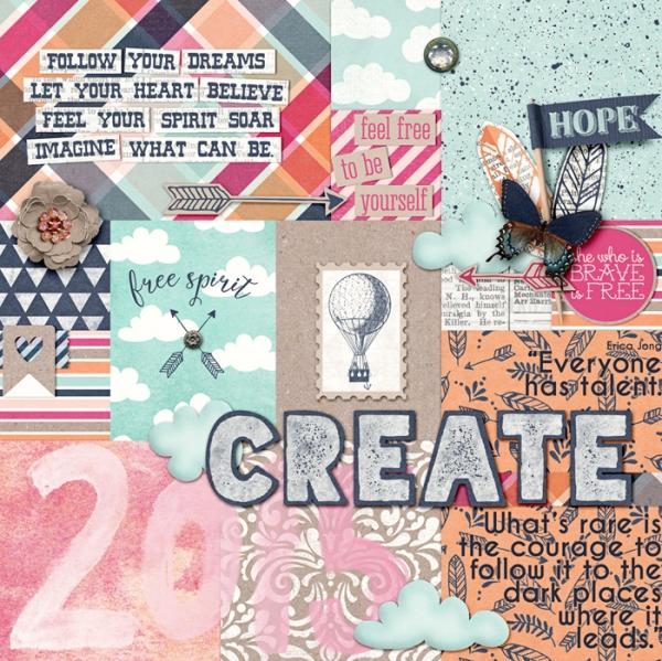 trish-create