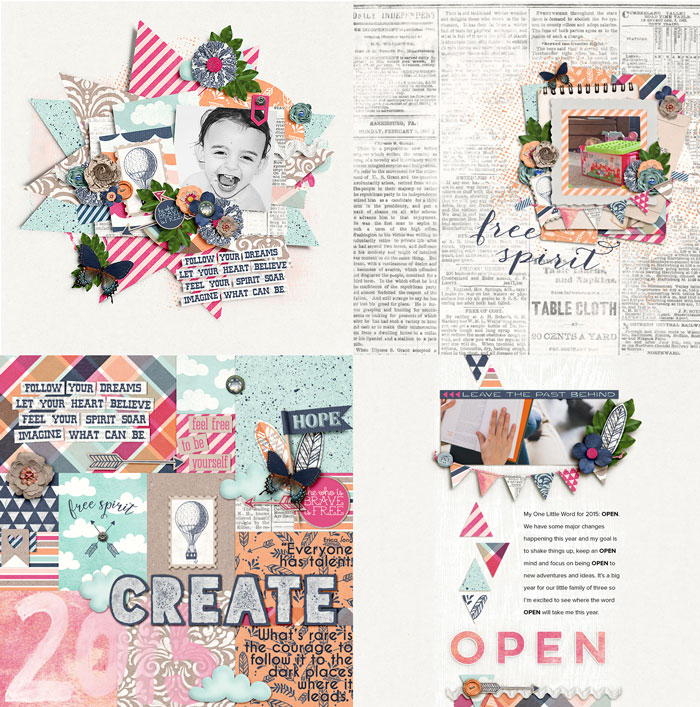 free-spirit-ct-layouts