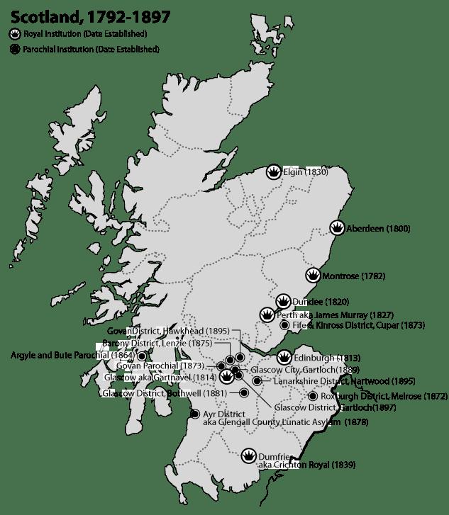 scotland1848v2