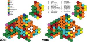 NI-Hex-2016-2011-Results