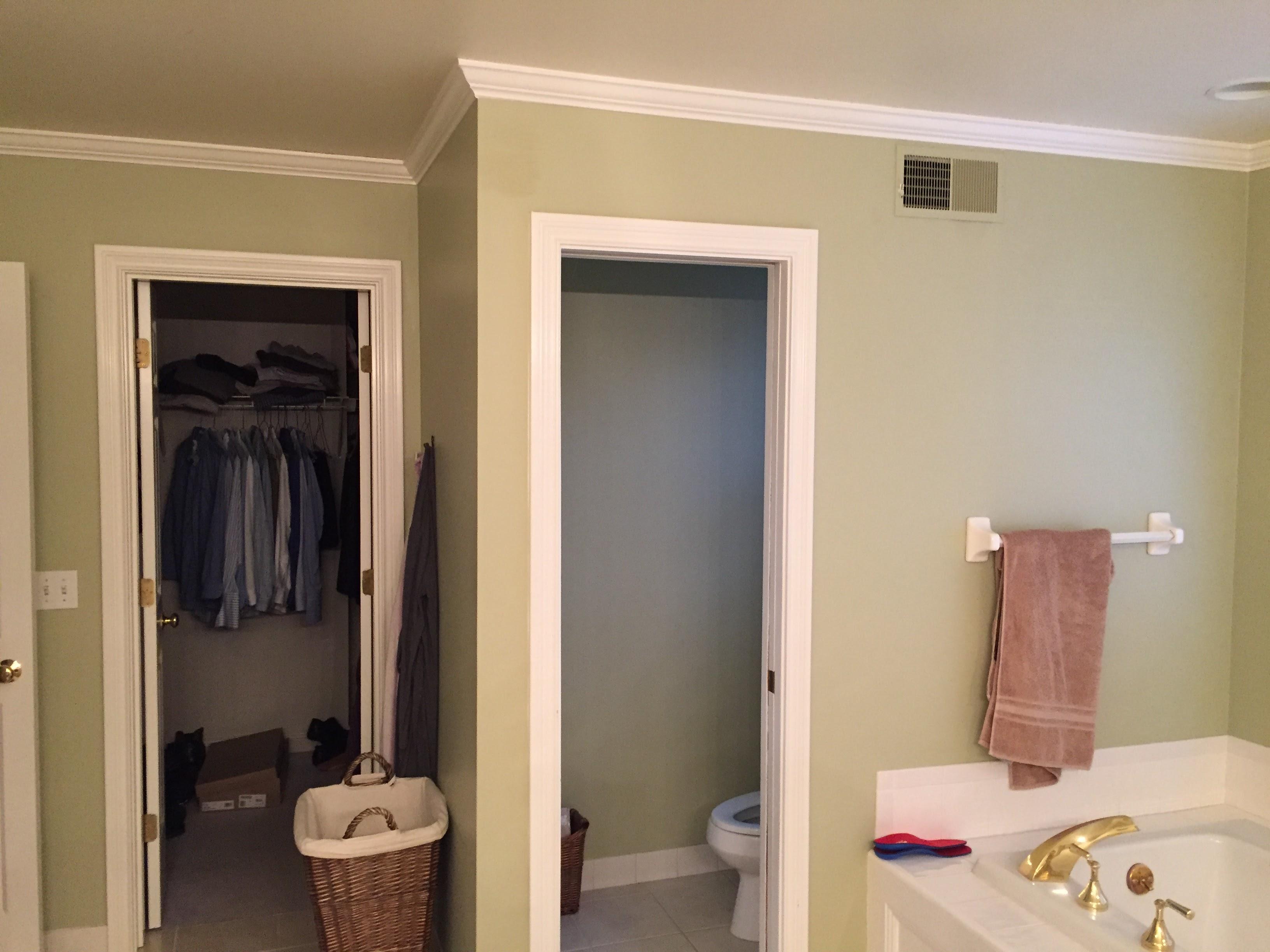 Cincinnati Bathroom Remodeling