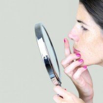 The Truth Behind Your Skin Breakouts