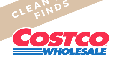 31 Clean Keto Finds At Costco
