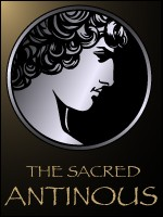 The Sacred Antinous