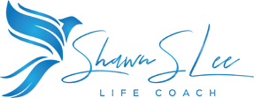 Shawn Sungwook Lee Logo