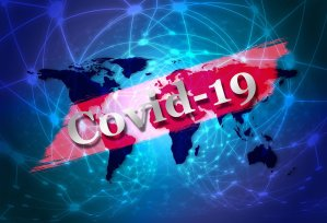 The Changes we will create after this Coronavirus Pandemic