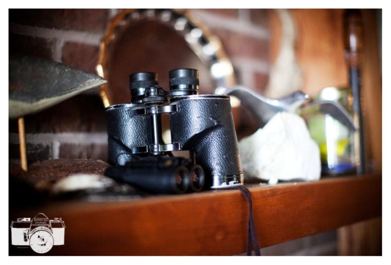 ShawPhotographyCoFilmContest_0021