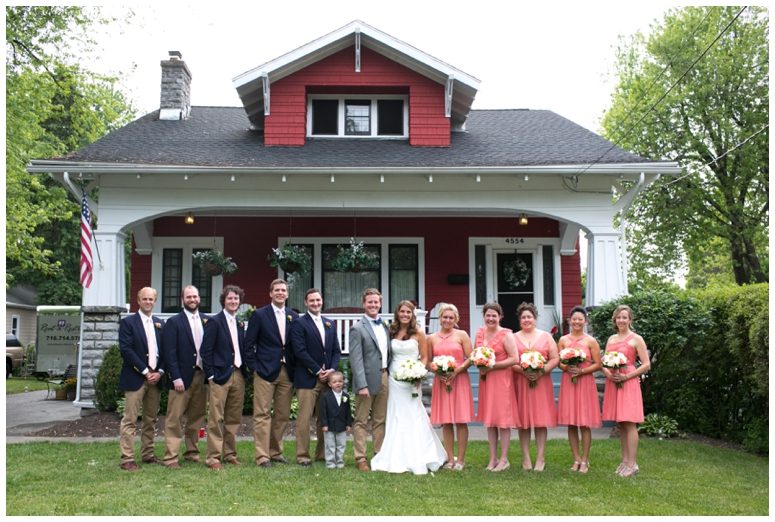 DIYBackyardWeddingPhotographerBuffaloNY_0002