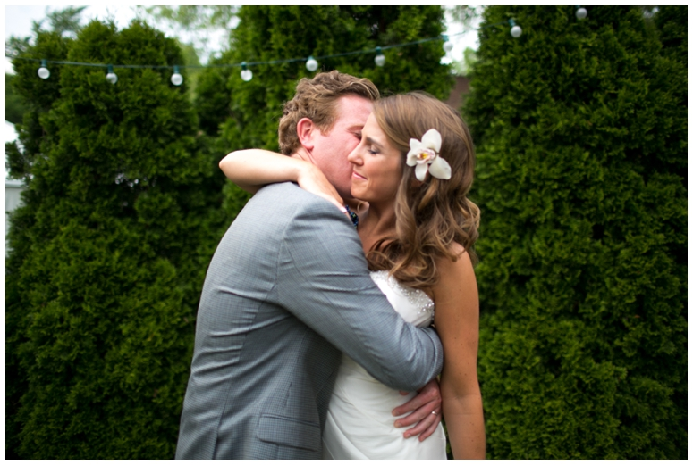 DIYBackyardWeddingPhotographerBuffaloNY_0006