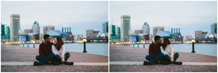 BaltimoreEngagementSessionShawPhotographyCo._0004