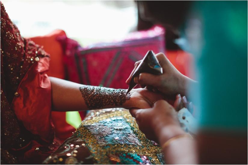 IndianWeddingPhotographersBuffaloMendhiCeremony.shawphotoco.com_0002