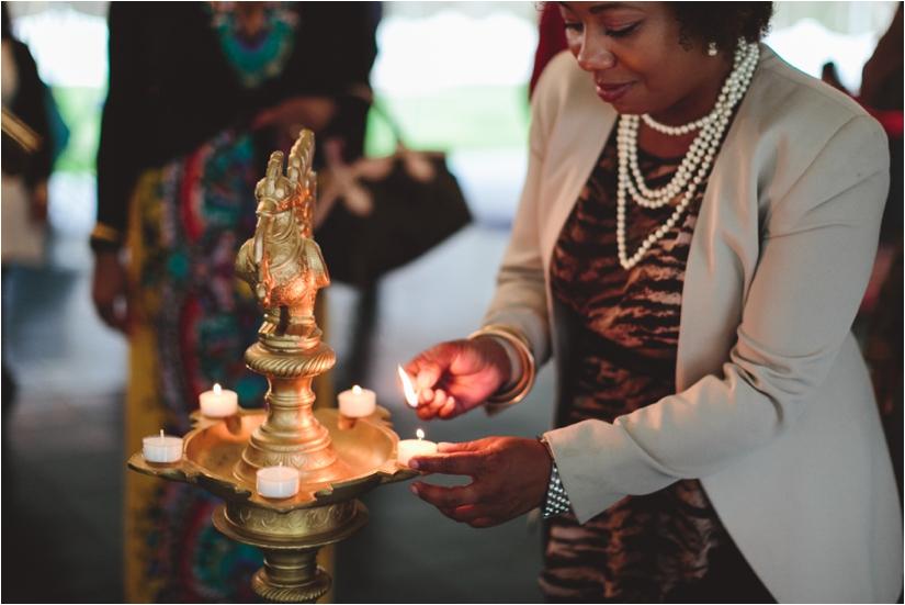 IndianWeddingPhotographersBuffaloMendhiCeremony.shawphotoco.com_0011