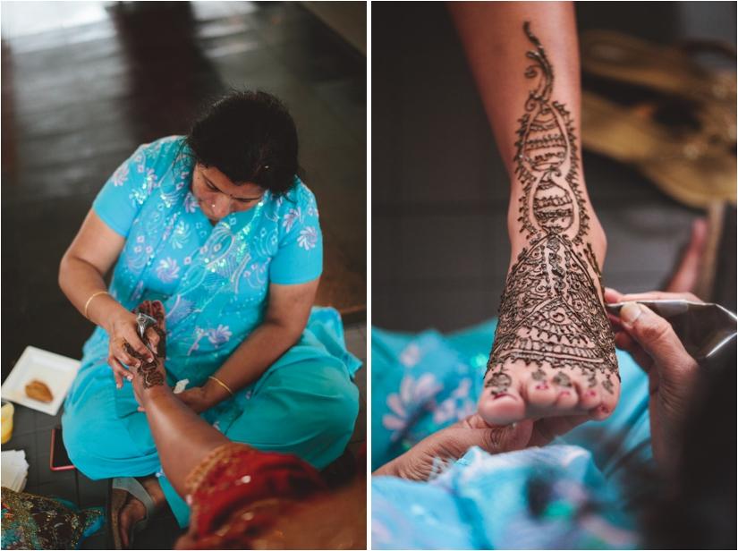 IndianWeddingPhotographersBuffaloMendhiCeremony.shawphotoco.com_0012