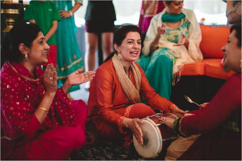 IndianWeddingPhotographersBuffaloMendhiCeremony.shawphotoco.com_0013