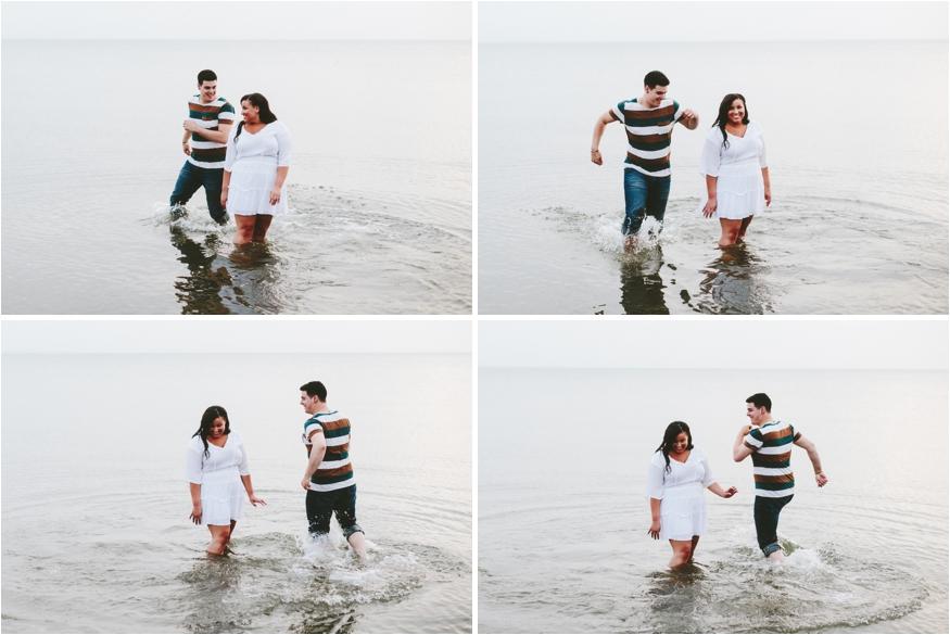 Shaw Photography Co. Buffalo. New York. National.  Wedding Photographers