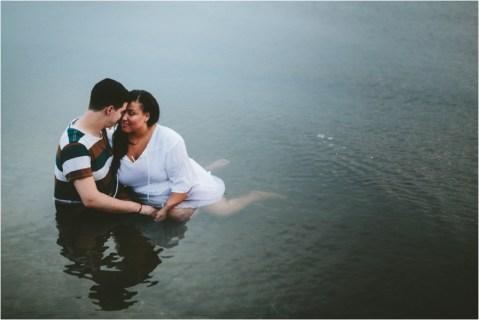 Wedding Photography Buffalo Wedding Photographers Engagement Session Woodlawn Beach