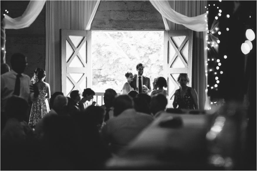 Sophie&MaxShawPhotographyCo.BuffaloWeddingPhotographersRedHouseBarn_0071