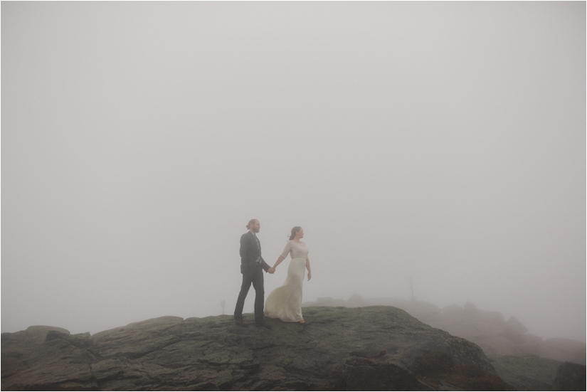 1Elopement_Photography_adirondacks_Lake_Placid_Photographers_shaw Photography Co Wedding Photography_0015