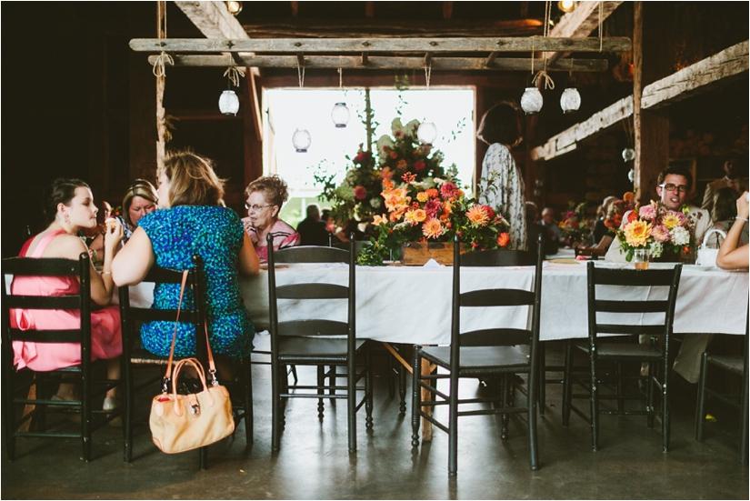 http://www.hurdorchards.com Shaw Photography Co. Buffalo. New York. National.  Wedding Photographers