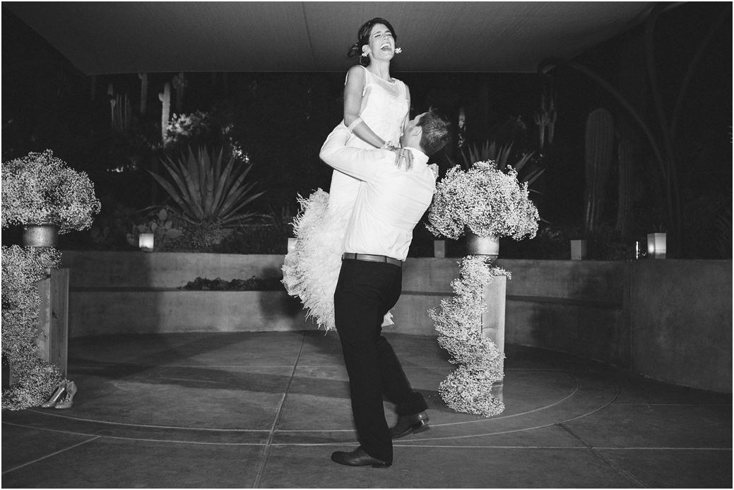 desert_botanical_gardens_wedding_scottsdale_arizona_photographers_0046