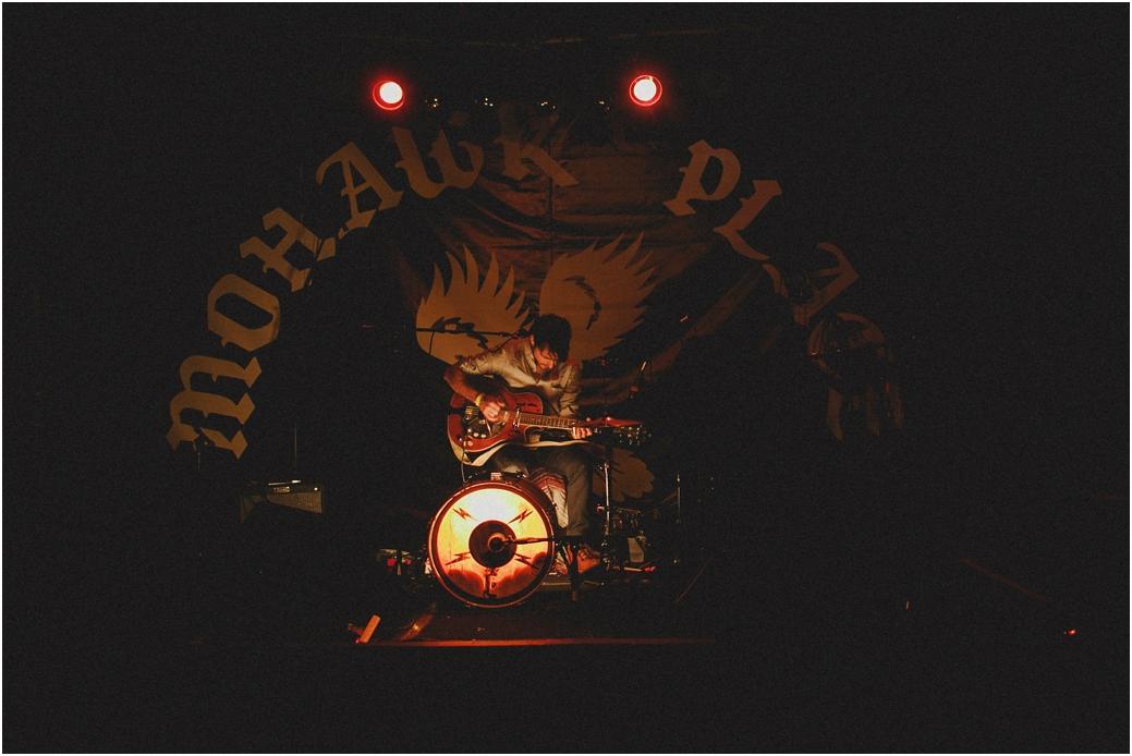 Bones_of_JR_Jones_concert_mohawk_Place_Buffalo_Photographers_0002