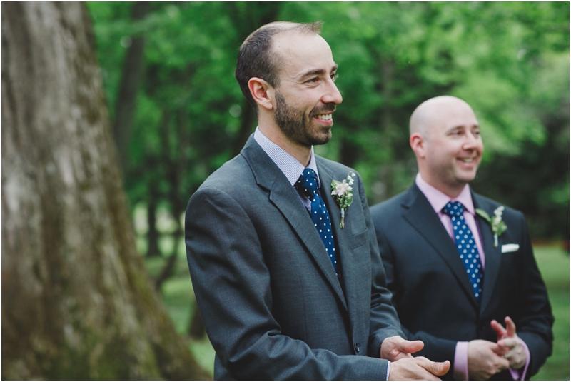 Obriens-sleepy-hollow-east-aurora-wedding-photographer_0015