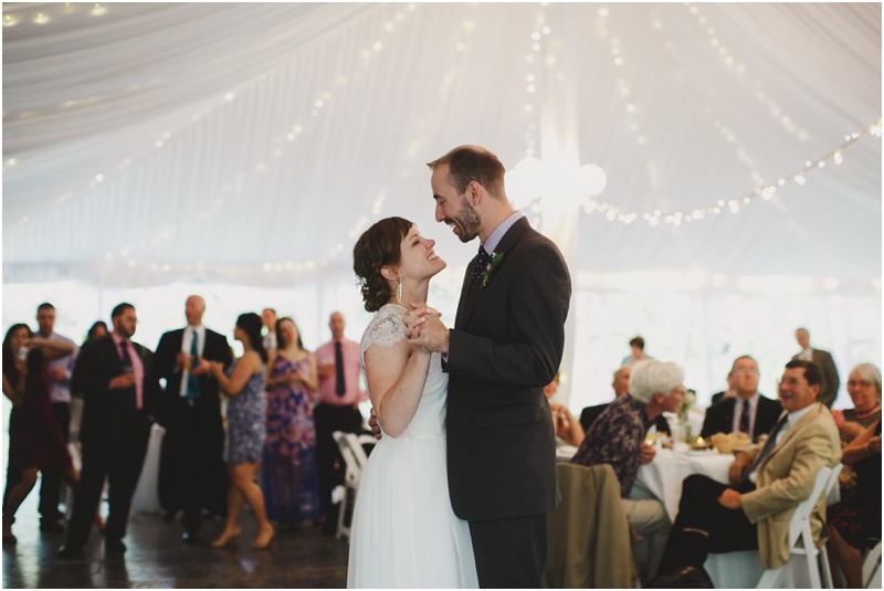 Obriens-sleepy-hollow-east-aurora-wedding-photographer_0035