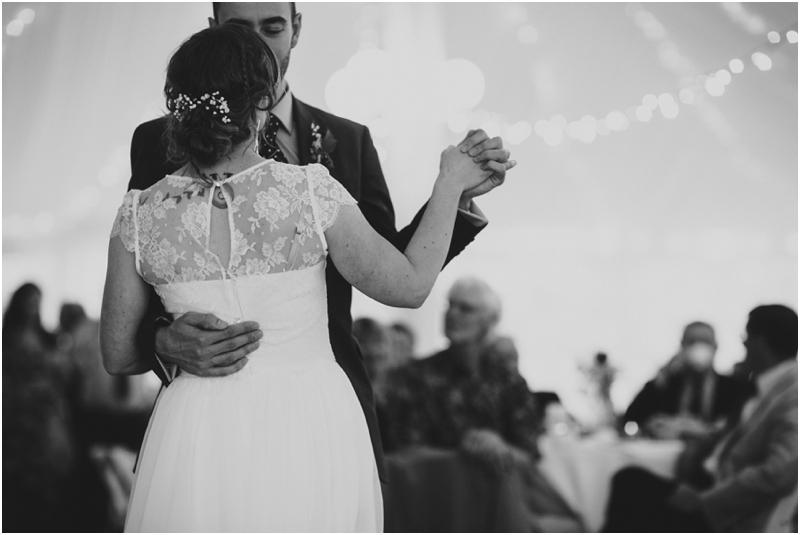 Obriens-sleepy-hollow-east-aurora-wedding-photographer_0036
