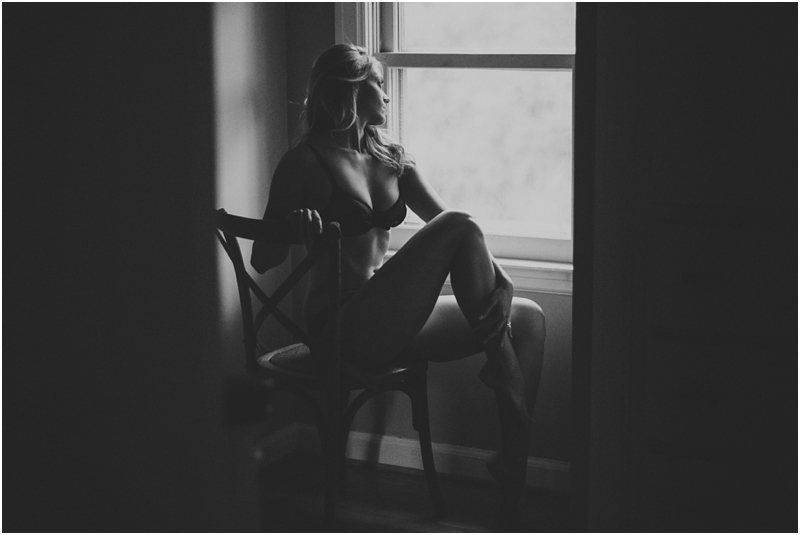 new-york-boudoir-photographer-nyc-buffalo_0011